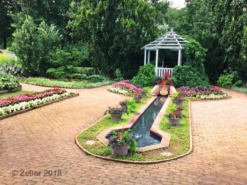 Kingwood Gardens_38
