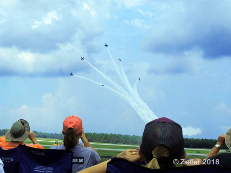 Blue Angels_0027