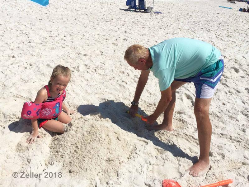 At the Beach_13