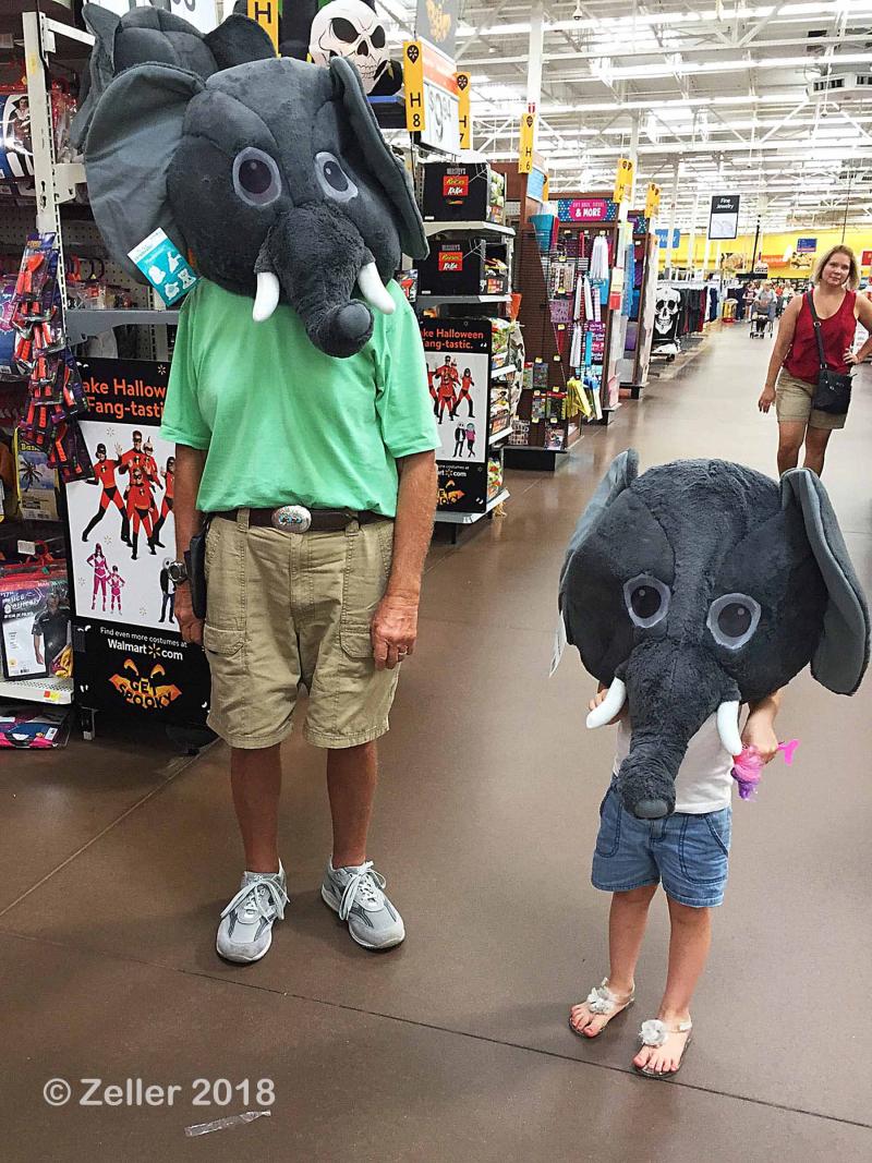 Walmart_06