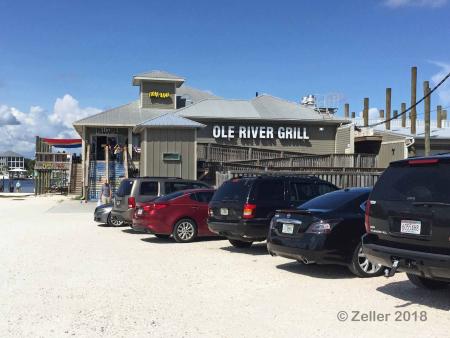 Ole River Grill_02