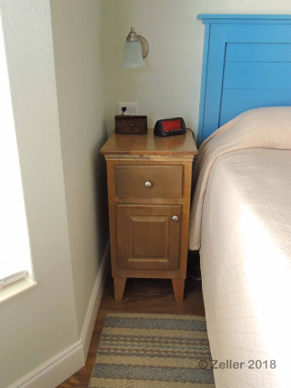Bedside Table Complete_0015