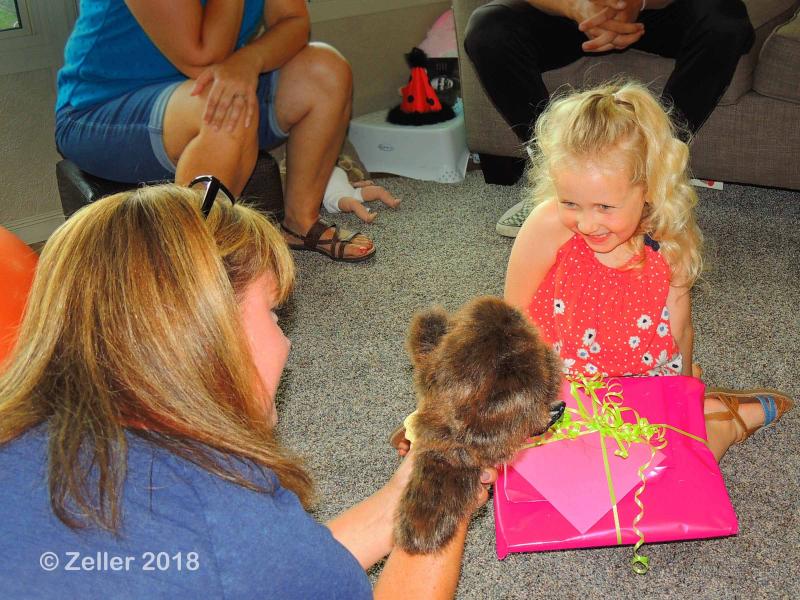 Lydia's Birthday Party_0014