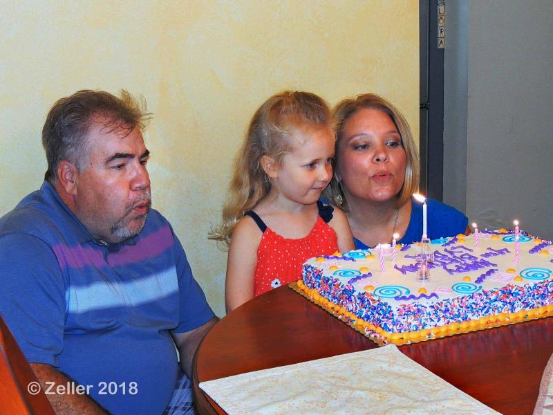 Lydia's Birthday Party_0028