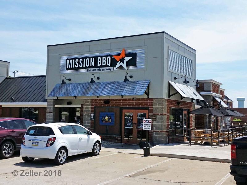 Mission BBQ_011