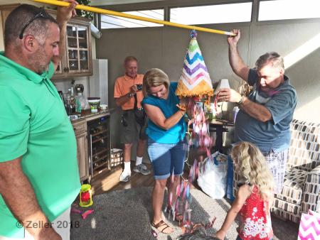 Lydia's Birthday Party_002