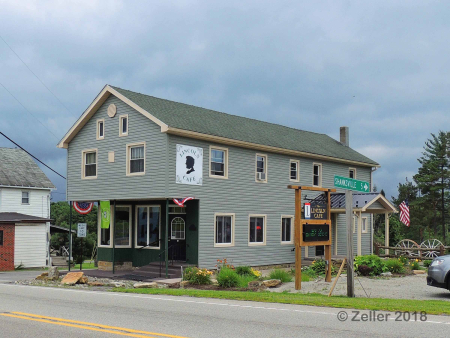 Lincoln Cafe_0019