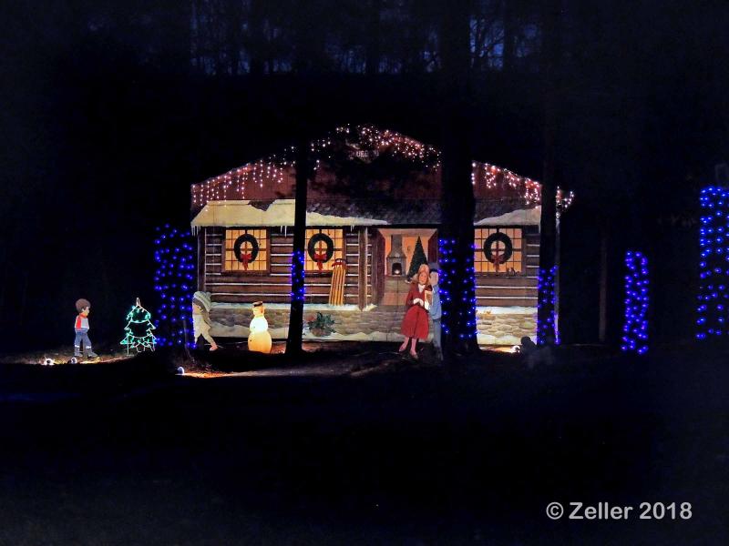 Christmas Lights_0026