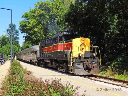 Cuyahoga Scenic Railroad_0006