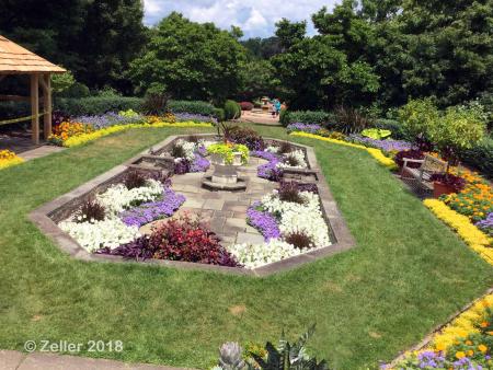 Kingwood Gardens_04