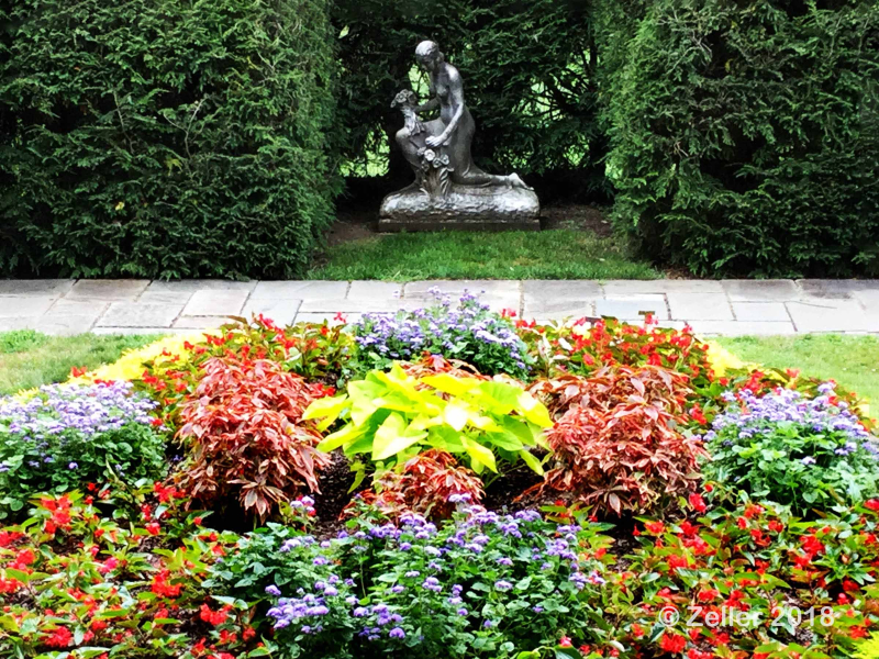 Kingwood Gardens_24
