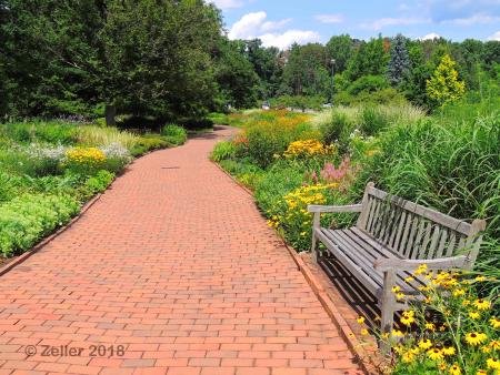 Kingwood Gardens_0051