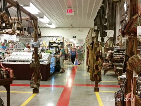 Walnut Creek Flea Market_004