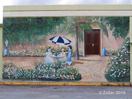 Lake Placid Mural_0020