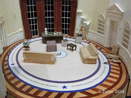 Presidents Hall of Fame_011