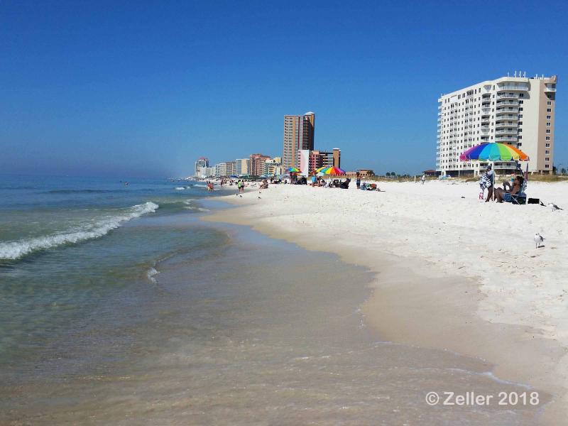 At the Beach_014