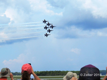 Blue Angels_0025