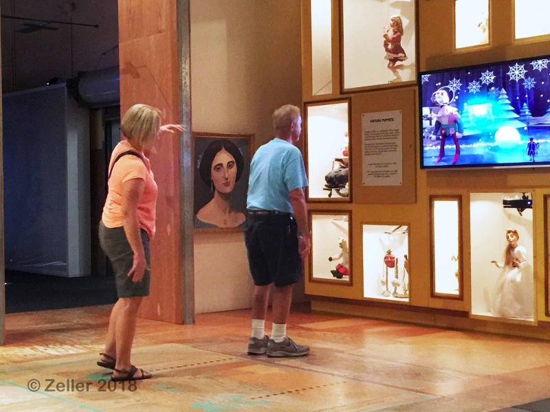 Children's Museum_09