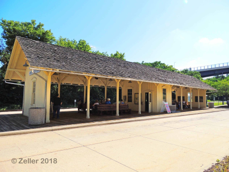 Cuyahoga Scenic Railroad_0004
