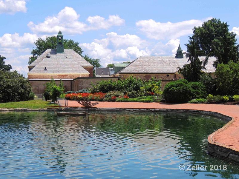 Kingwood Gardens_0002