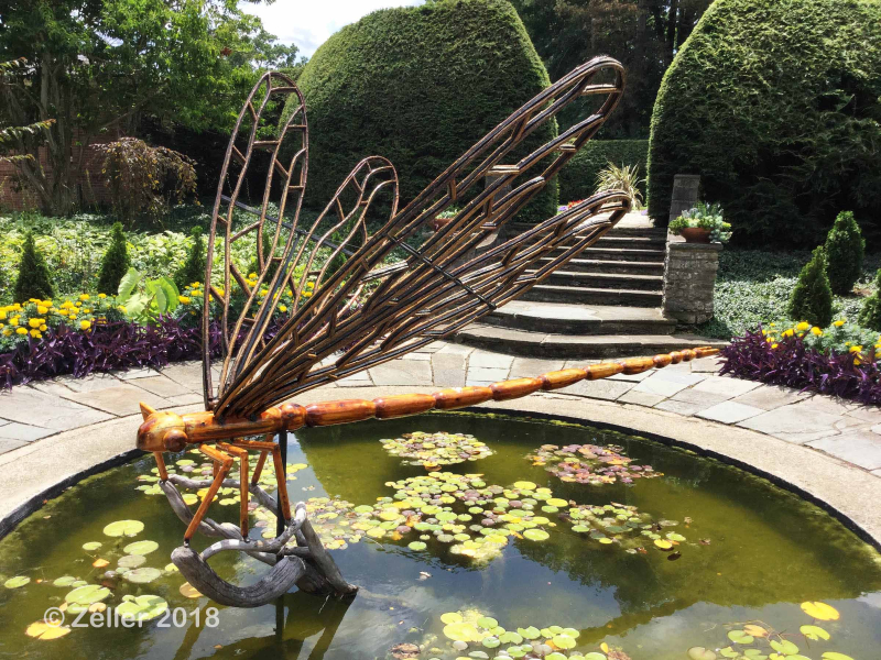 Kingwood Gardens_03