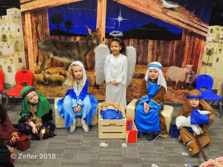 Christmas Play_0014