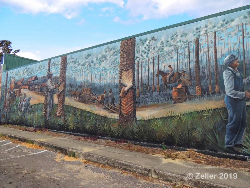 Lake Placid Mural_0007