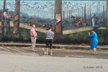 Lake Placid Mural_0011