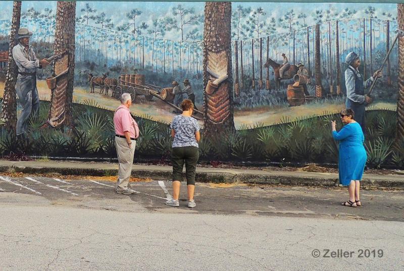 Lake Placid Mural_0011