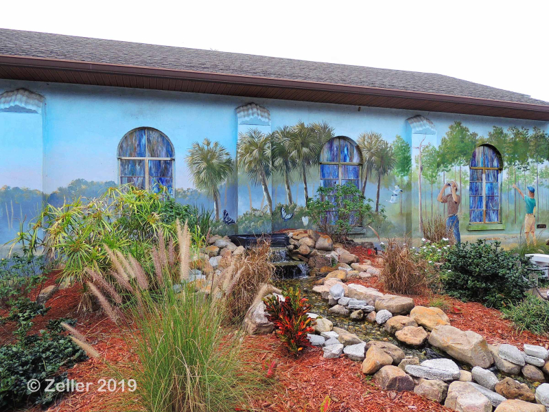 Lake Placid Mural_0018