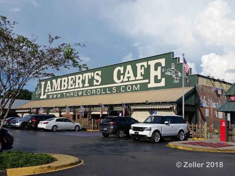 Lambert's_016