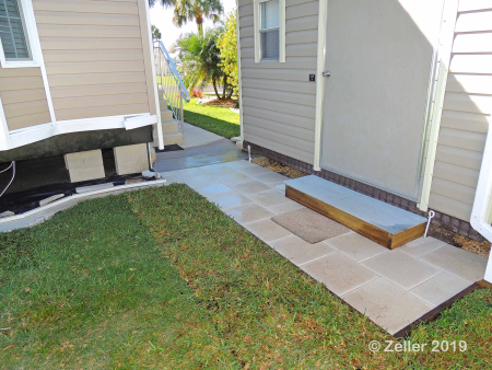 Shed Patio_0020