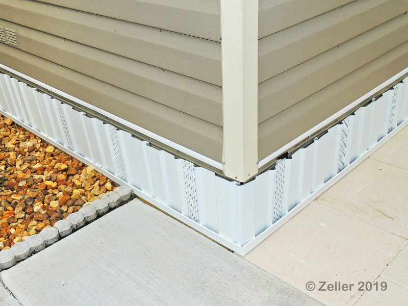 Shed Skirting_0014
