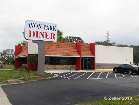 Avon Park Diner_001