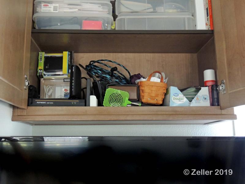 Shelf Over TV_0011