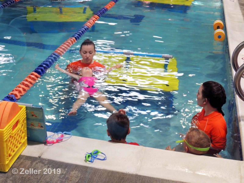 Lydia's Swim Lessons_0003