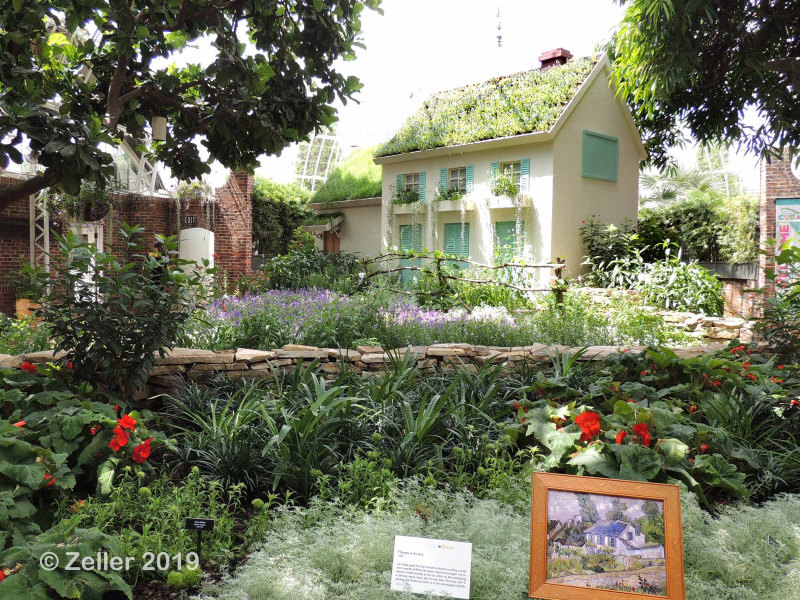 Phipps Conservatory_0025
