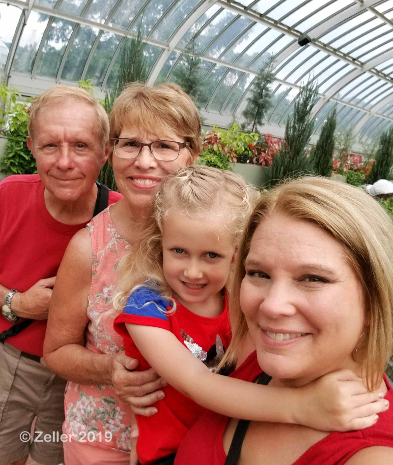 Phipps Conservatory_39