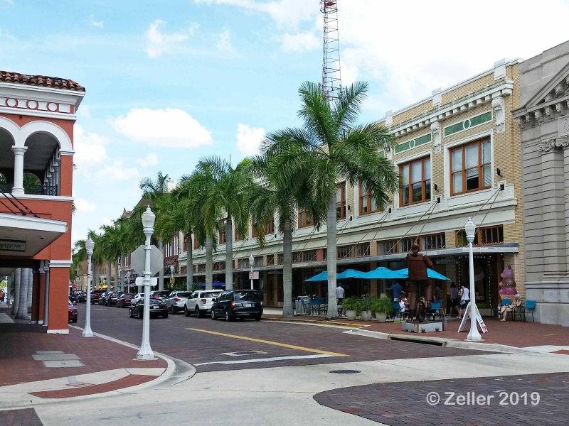 Fort Myers_025