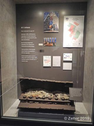 SEAL Museum_0001