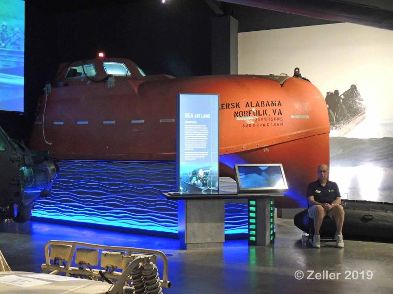 SEAL Museum_0011