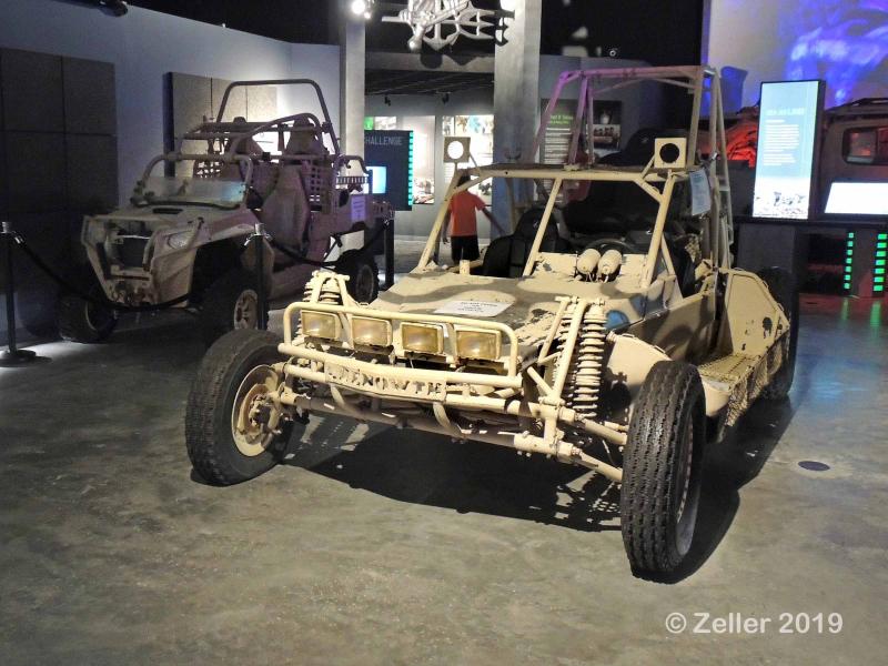 SEAL Museum_0009