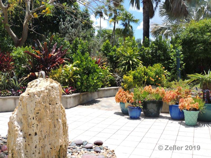 Naples Botanical Garden_0050