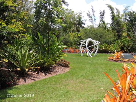 Naples Botanical Garden_0052