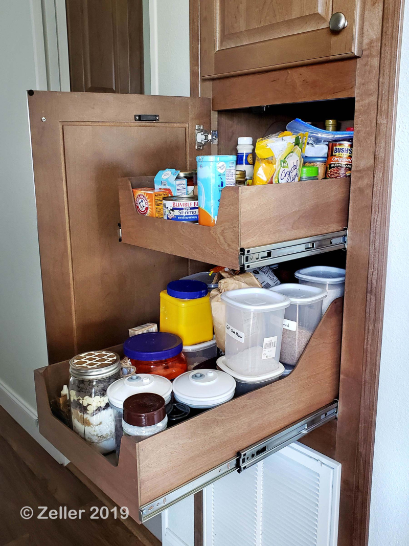 Pantry After_007