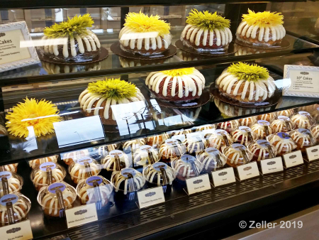 Nothing Bundt Cakes_013