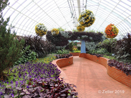 Phipps Conservatory_0013