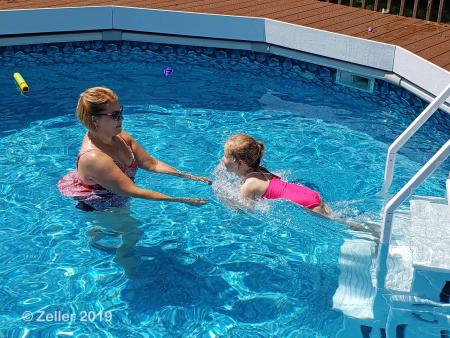 Swimming_001