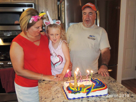 Birthday Party_0065
