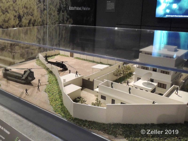 SEAL Museum_0004